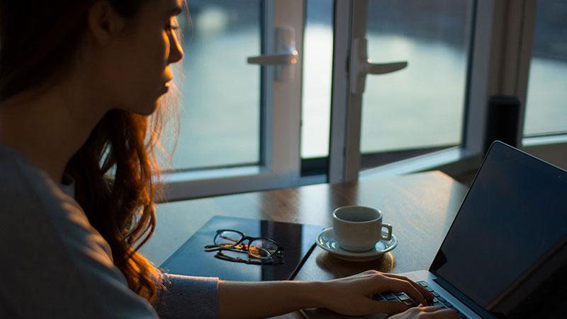 Digital kompetens hjälper oss hänga med (2 av 6)